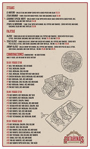 Catarina_menu_Steaks.jpg