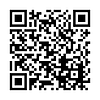 youtybe QR.png