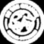 BTC_Logo_Primary_White.png