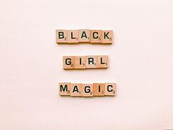 black-girl-magic-text-decor-944733.jpg