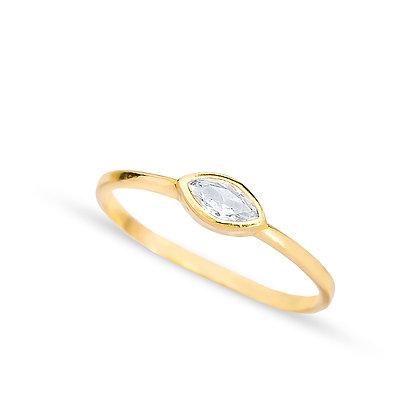 טבעת VIDA