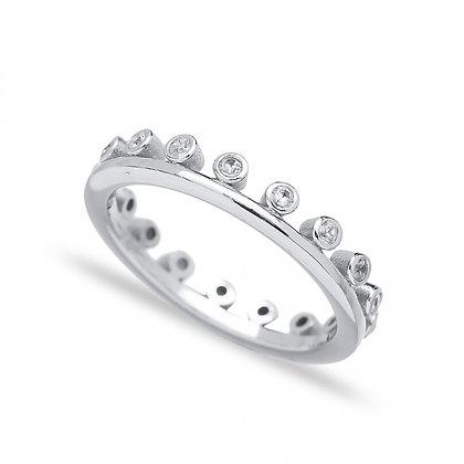 טבעת גלינה