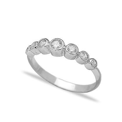 טבעת FAME