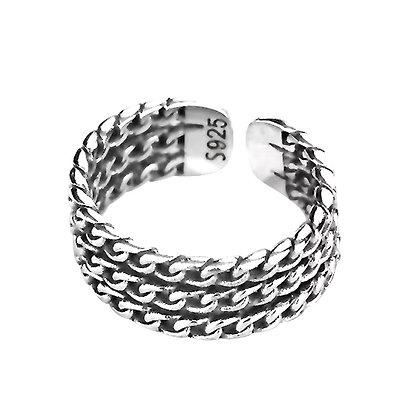 טבעת חבלים