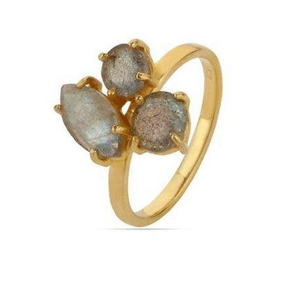 טבעת וינטג'