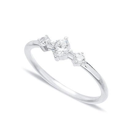 טבעת בארוק