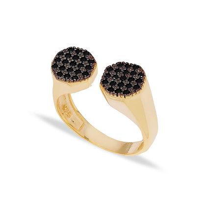 טבעת פורטונה