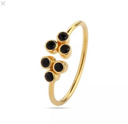 טבעת לוסי