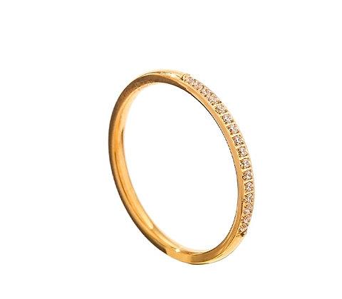 טבעת אמיליה