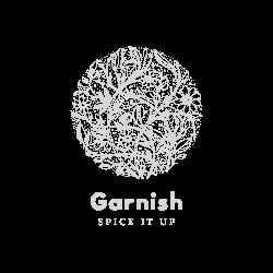 Copy of Copy of Copy of Garnish (1)_edit