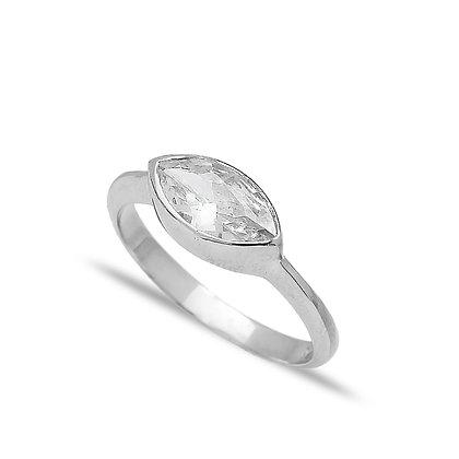 טבעת GRACE