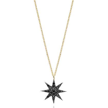 שרשרת STAR