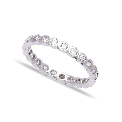 טבעת BILLIE JEAN
