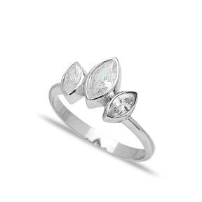טבעת PRINCES
