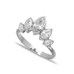 טבעת QUEEN