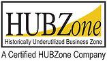 HUBZone.jpg