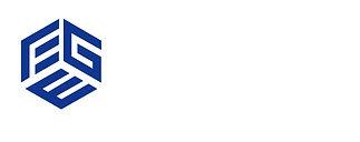 High Definition Logo COLOR 2-01.jpg