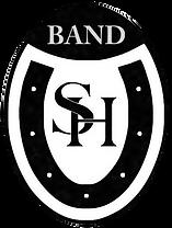 smhs-band-logo-invert.png