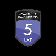 Gwarancja-Rozszerzona-znaczek.png