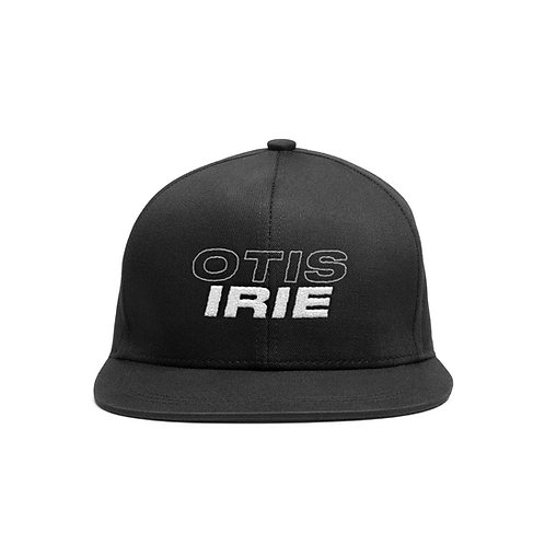 Otis Irie Cap