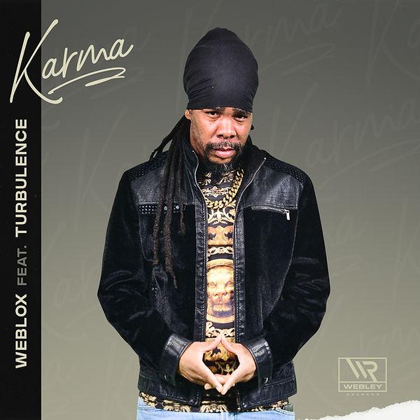 Karma-artwork-01.jpg
