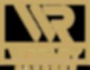 Webley Record_Gold 2.png