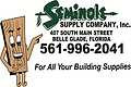 Seminole Supply Logo 2014.png