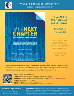 Screenagers NC Flyer #3.png