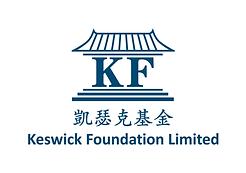 KF logo 2018 CMYK block.tif