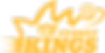 Sydney Kings Logo YELLOW.png