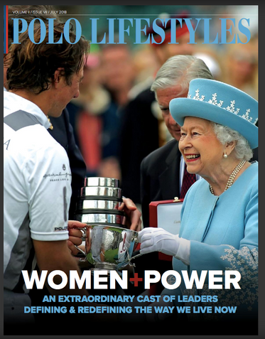 Polo Lifestyle Cover.png