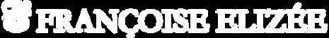 FE-logo-2-white.png