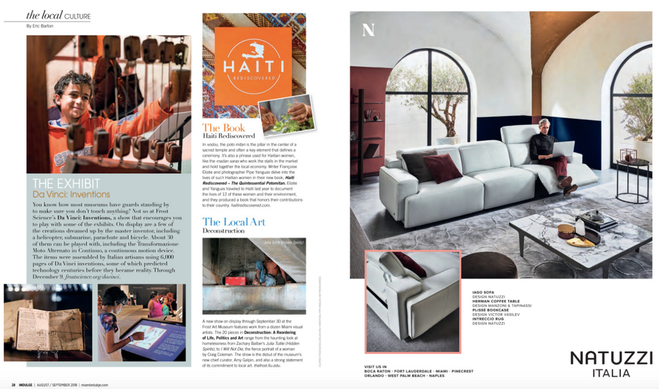 Indulge Magazine.png