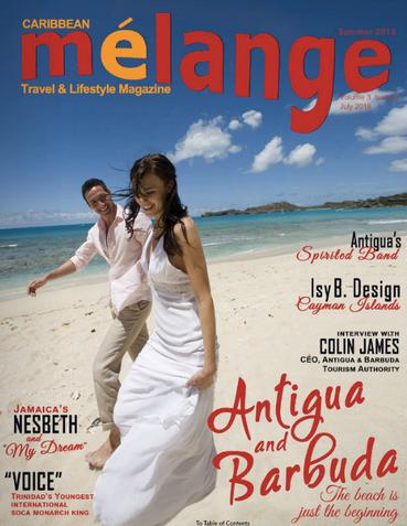 Melange Magazine Cover.png