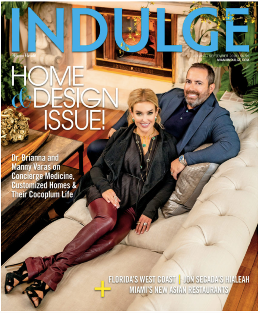 Indulge Magazine Cover.png