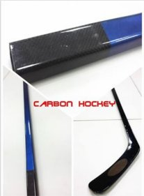 Carbon Hockey