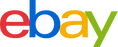 800px-EBay_logo.svg.png