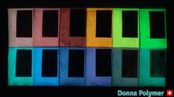 Fin UV dsc02815 Donna