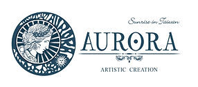 Aurora - Art and Creation