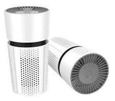 Mini Disinfection Air Purifier
