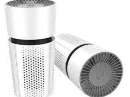 Mini Disinfection Air Purifier HPL-BS110