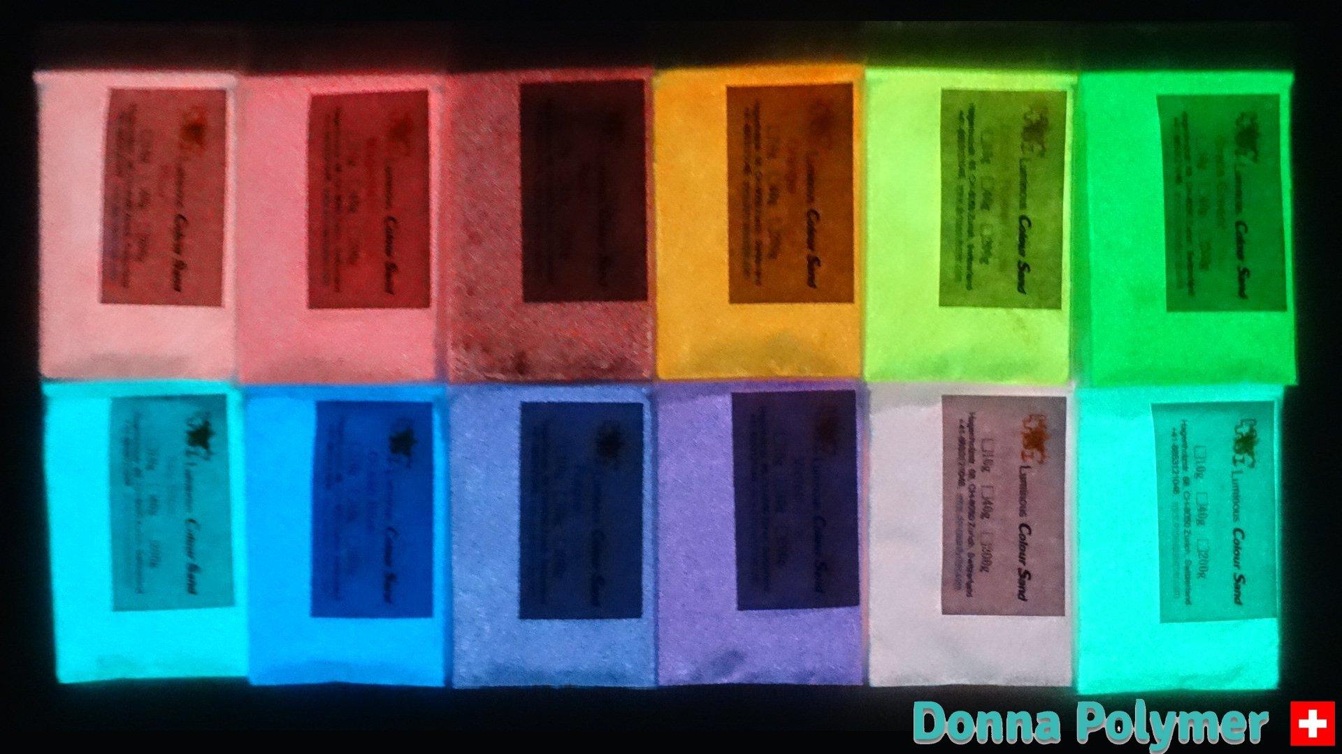 FIN Dsc02602 Donna