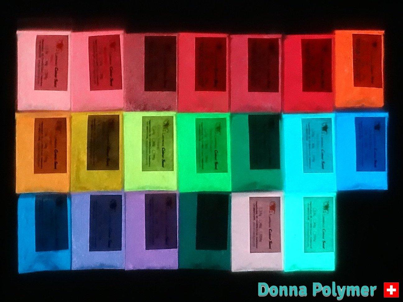Donna 1296 Dsc03477_Sunlight_Small