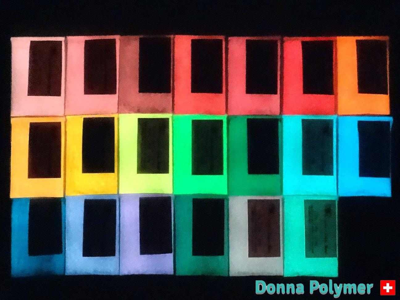 Donna 1296 UV Dsc03619