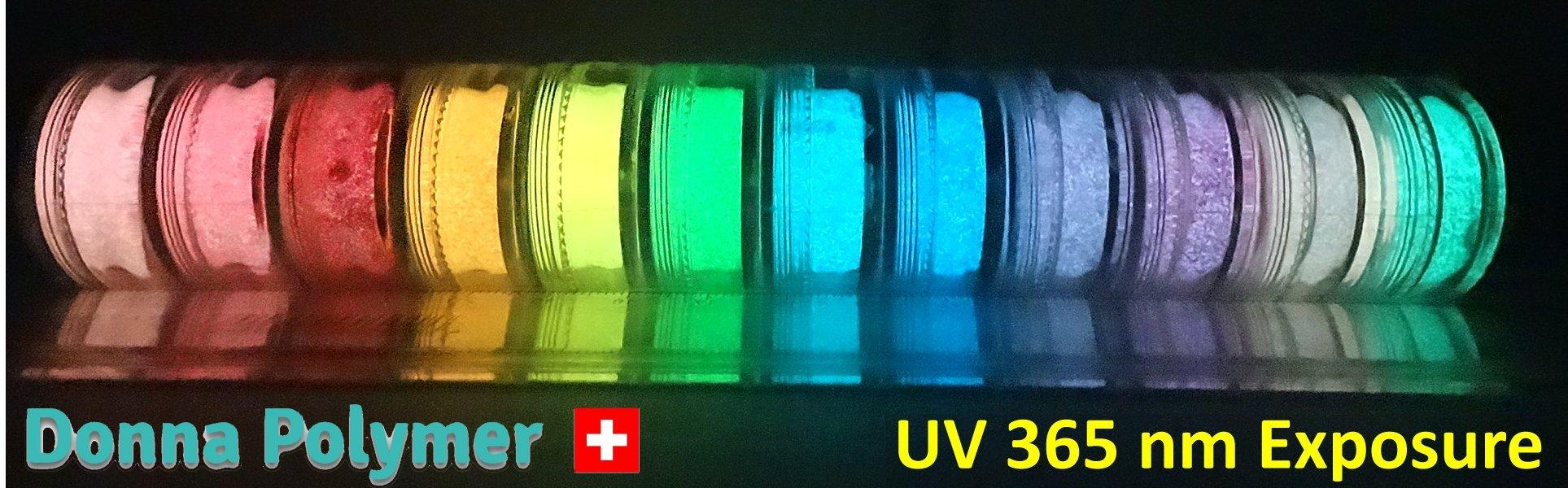 12 Lumi Powder Dsc02969 remarked UV Donna