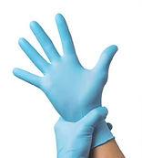 Glove 1.jpg