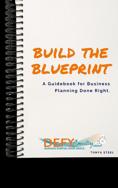 Build The Blueprint.png