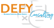 DCG Logo 10.5.2020.png