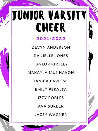 Junior varsity cheer 2021-2022 (1).png