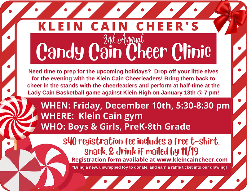 clinic flyer 2021.png